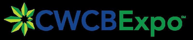 CBD Digital Marketing Agency