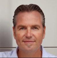digital marketing agency review